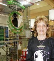 Plantel de Minas Gerais tem 220 mil animais