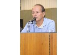 Caprileite Onivaldo RLeão FonteALMG Reporter Raila Melo