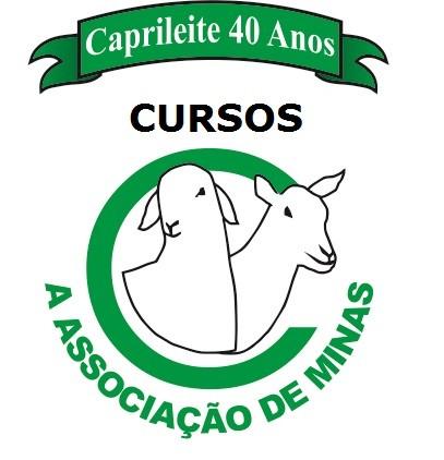 Curso Fabricação artesanal de queijos e derivados do leite 05 e 06/08/2017
