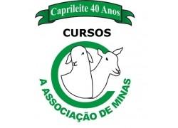 Curso Iniciação a Caprinocultura e Ovinocultura tipo leitecorte e mista 20 e 21/05/2017