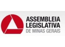 DEPUTADO ARANTES &EacuteELEITO PRESIDENTE DA COMISSÃO DE AGROPECUÁRIA E AGROINDÚSTRIA