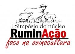 I SIMPÓSIO DO NÚCLEO RUMINAÇÃO FOCO NA OVINOCULTURA 19e 20/04/2018