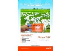 PARCEIRO COMERCIAL - ZOETIS - GLANVAC