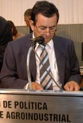 APROVADO O PROJETO LEITE LEGAL!