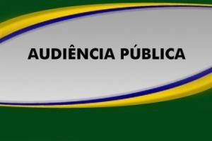 CONVITEAUDIÊNCIA PÚBLICA 30/09/2015