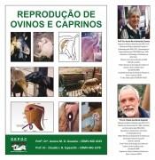 Apostila Reprodução de Ovinos e Caprinos