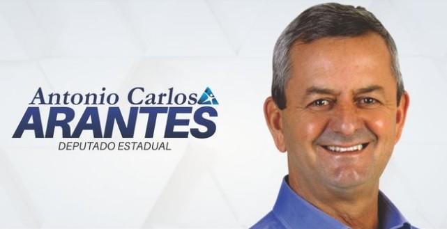 PROJETO DE LEI 2.870/2021 LEITE DE CABRA E CARNES DE CAPRINOS E OVINOS NA MERENDA ESCOLAR